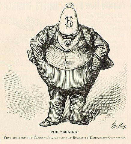 437px-nast-boss-tweed-1871