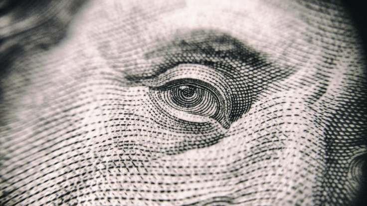 money - pexels-photo-251287
