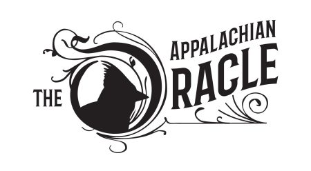 Appalachian Oracle logo
