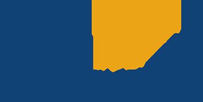 WVCPB logo
