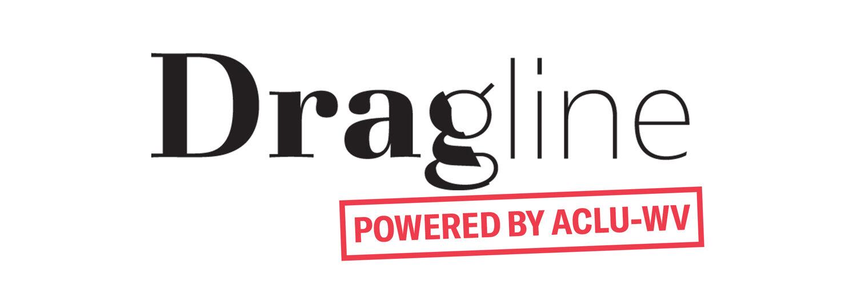 Dragline logo